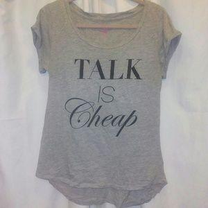 Rebellious One  Fun saying T-shirt